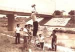 1965 水難防止運動