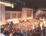 2000-1 第49回全国大会