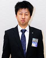 huzinawa