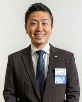shirotani