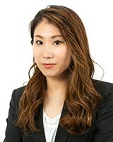 a_higashibata